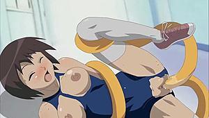 Anime Porr